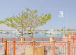 Marina-Residence-1-15