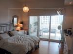 Marina-Residence-1-3