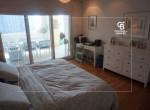 Marina-Residence-1-4