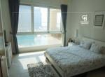 Marina-Residence-1-5