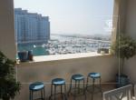 Marina-Residence-1-6