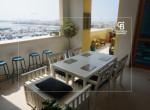 Marina-Residence-1-7