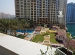 Marina-Residence-1-9