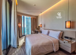 The-Address-Residences-Jumeirah-Resort-And-Spa-1