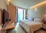The-Address-Residences-Jumeirah-Resort-And-Spa-6