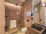 The-Address-Residences-Jumeirah-Resort-And-Spa-7