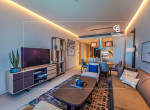The-Address-Residences-Jumeirah-Resort-And-Spa-8