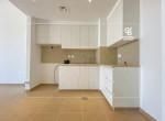 Warda-Apartments-1