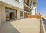Warda-Apartments-14