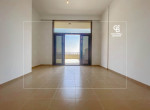 Warda-Apartments-16
