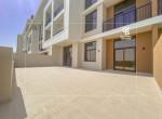 Warda-Apartments-2