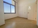 Warda-Apartments-6