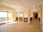 Al-Hamra-Village-Villas-19