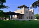 Al-Hamra-Village-Villas-5
