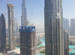 Boulevard-Heights-Tower-1-5