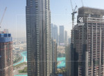 Boulevard-Heights-Tower-1-6