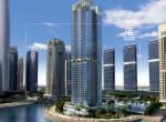 Dubai-Star-1