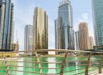 Dubai-Star