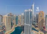 Dubai-Star-2