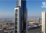 Executive-Tower-B-9
