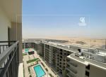 Rawda-Apartments-1