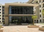 Rawda-Apartments-10