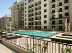 Rawda-Apartments-15