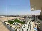 Rawda-Apartments