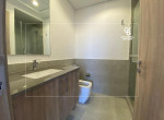 Rawda-Apartments-4