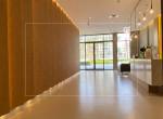 Rawda-Apartments-9