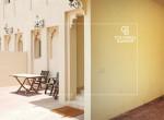 Al-Hamra-Village-Townhouses-1
