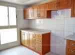 Marina-Apartments-A-10