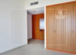 Marina-Apartments-A-6