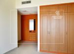 Marina-Apartments-A-7