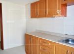 Marina-Apartments-A-8