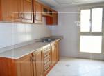 Marina-Apartments-A-9