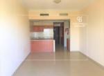 Marina-Apartments-G-1