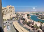 Marina-Apartments-G-10
