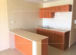 Marina-Apartments-G-2