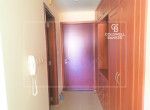 Marina-Apartments-G-3