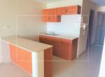 Marina-Apartments-G-4