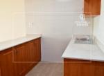 Marina-Apartments-H-10