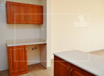 Marina-Apartments-H-11