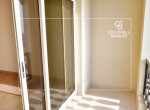 Marina-Apartments-H-15