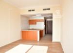 Marina-Apartments-H-3