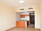 Marina-Apartments-H-4