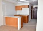 Marina-Apartments-H-5