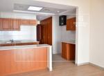 Marina-Apartments-H-6