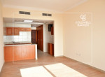 Marina-Apartments-H-8