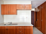 Marina-Apartments-H-9